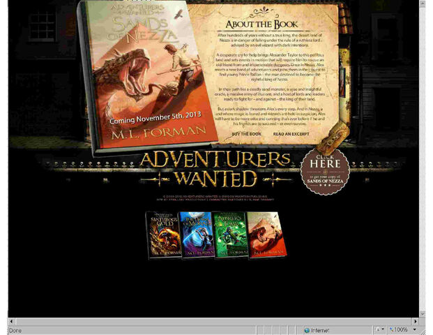 image sands jpg adventurers wanted wiki fandom powered by wikia