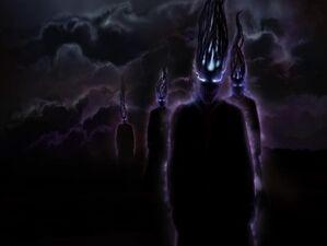 Retha (Shadow)