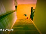 """""""The Dream"""""""