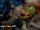 """Luigi's Day Off"""