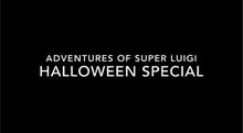 Halloweenspecialfirstlogo