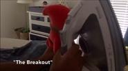 Thebreakoutversion2title