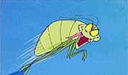 Super flea
