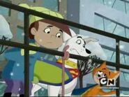 RWdTWmNvS0Z3eFkx o krypto-the-superdog---ep26-the-dog-days-of-winter