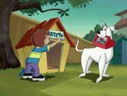 Krypto the superdog season 1 2005 part1.avi.3