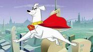 670px-Krypto the Superdog Vol 2 (2005) - Home Video Trailer