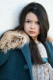 330px-Nikki Hahn age 9