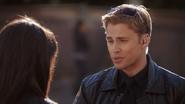 Officer James (5)