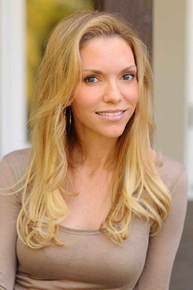 Tiffany Paulsen nude 53