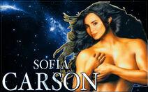 SofiaCarsonSuperstar-4