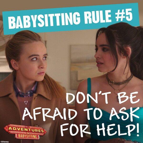 Rule5