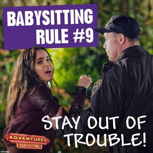 Rule9