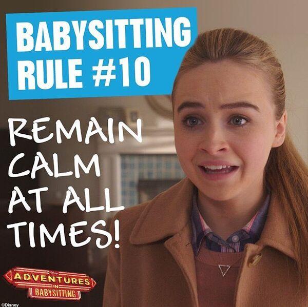 Rule10