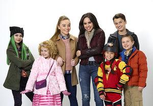 Adventures-in-Babysitting-Cast-1 (1)
