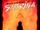Chilling Adventures of Sabrina Season 3 Poster.png