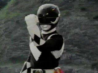 File:Black Ranger.png