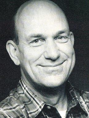 Richard McGonagle