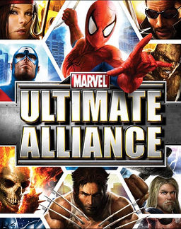 256px-Ultimate alliance