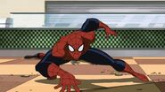 Ultimate-spider-man-20120306072328947