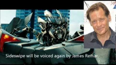 Best Reccommended Transformers 4 Ideas for Michael Bay.wmv