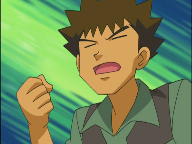 File:Brock.png
