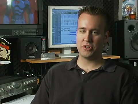 File:Marc Thompson.png