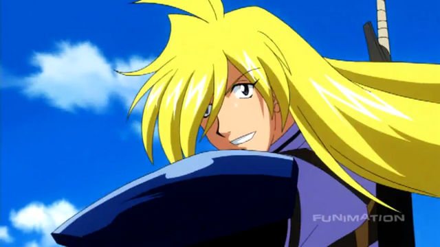 File:Gourry.png