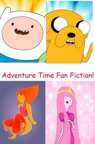 File:Adventure Time Fan Fiction Wiki.png