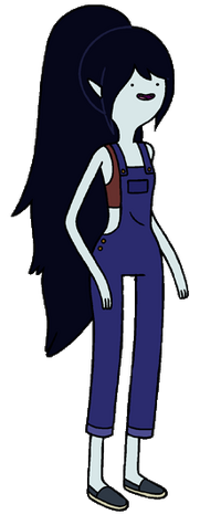 Marceline1