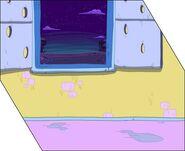 488px-Bg s1e1 window2