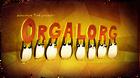 Titlecard S6E40 orgalorg