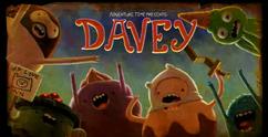 Davey1