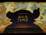 Les Étoiles d'Or