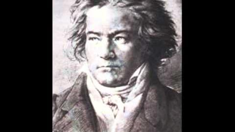 Beethoven - Symphony No. 5 (FULL)