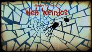 601px-Titlecard S4E3 webweirdos