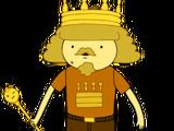 Король Ууу