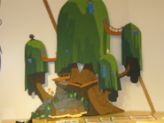 TreeHouseFortPresentation