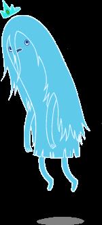 Principessa Fantasma