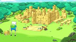 S5 e37 Box Kingdom