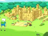 Коробочное Королевство