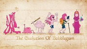 Adventure-time-фэндомы-at-art-Princess-Bubblegum-855782