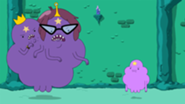 185px-S6e9 Lumpy Space King & Queen Gender-Swapped
