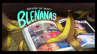 Blenanas title card