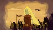185px-S3e24 Warrior Princess