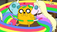 Adventure time her-parents 240x135