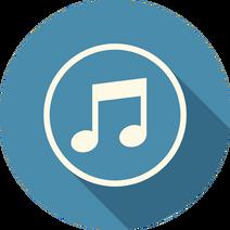 Sound-Music-icon