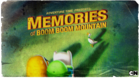 Titlecard S1E10 memories of boom boom mountain
