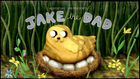 Jake the Dad Title