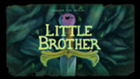LittleBrother