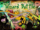 Битва волшебников (эпизод)